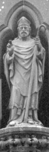 St Kessog