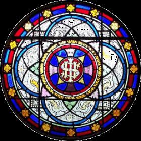 St Kessog's Catholic Parish